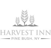 HARVEST INN PINE BUSH, NY