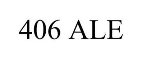 406 ALE