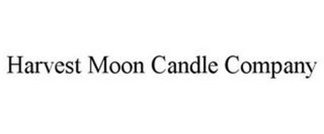 HARVEST MOON CANDLE COMPANY