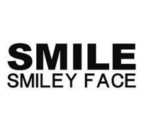 SMILE SMILEY FACE