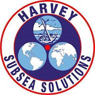 HARVEY SUBSEA SOLUTIONS