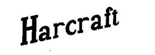 HARCRAFT