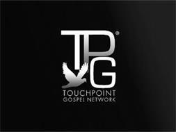 TPG TOUCHPOINT GOSPEL NETWORK
