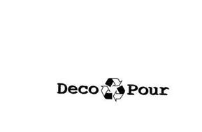 DECO POUR
