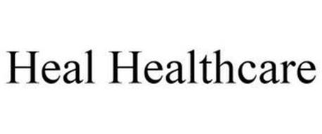 HEAL HEALTHCARE