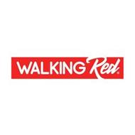 WALKINGRED
