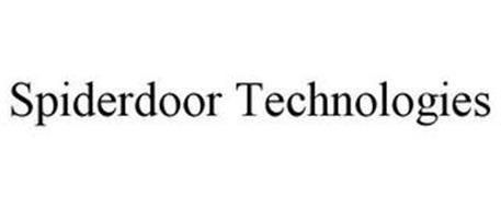 SPIDERDOOR TECHNOLOGIES