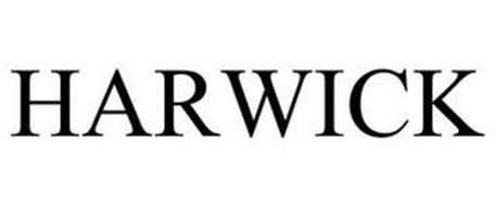 HARWICK