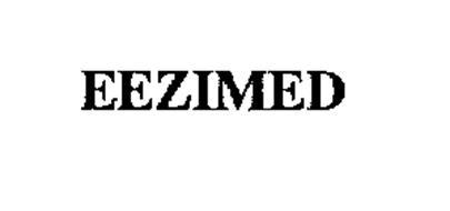EEZIMED