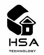 HSA TECHNOLOGY
