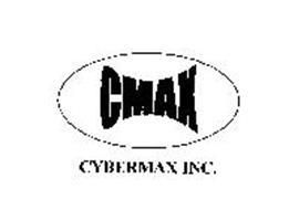 CMAX CYBERMAX INC.