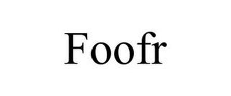FOOFR