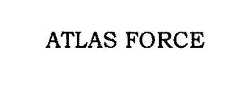 ATLAS FORCE