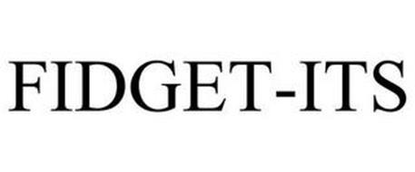 FIDGET-ITS