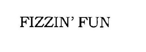 FIZZIN' FUN