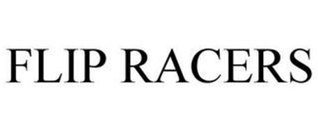 FLIP RACERS