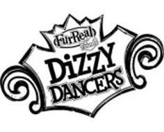 FURREAL FRIENDS DIZZY DANCERS