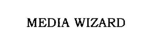 MEDIA WIZARD