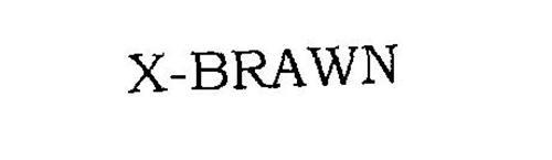 X-BRAWN