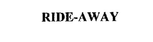 RIDE-AWAY