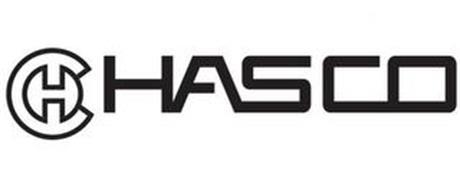 HC HASCO