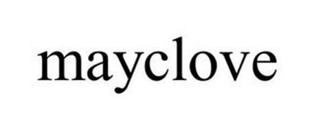 MAYCLOVE