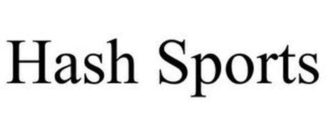 HASH SPORTS