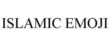 ISLAMIC EMOJI