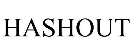 HASHOUT