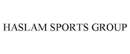 HASLAM SPORTS GROUP