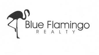 BLUE FLAMINGO REALTY