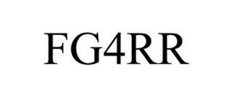 FG4RR