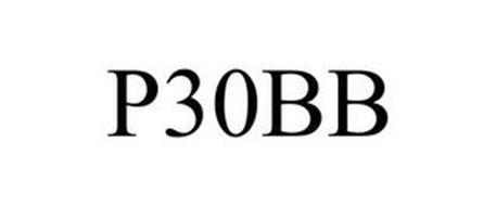 P30BB