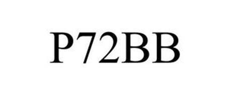 P72BB