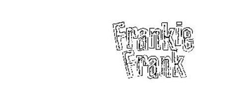 FRANKIE FRANK
