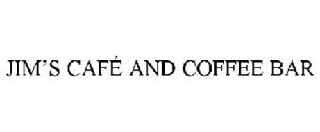 JIM'S CAFÉ AND COFFEE BAR