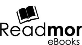 READMOR EBOOKS