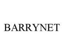 BARRYNET