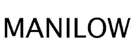 MANILOW