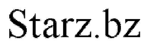 STARZ.BZ