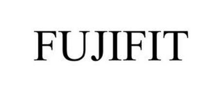 FUJIFIT