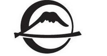 Hatashita Enterprises LLC