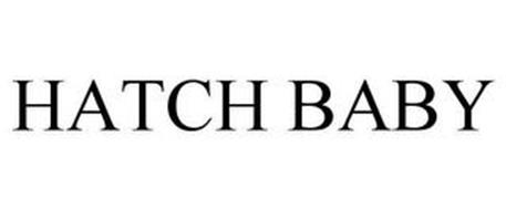 HATCH BABY