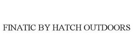 FINATIC BY HATCH OUTDOORS
