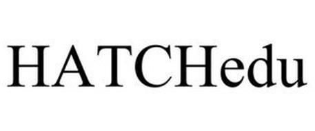 HATCHEDU