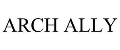 ARCH ALLY