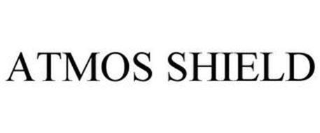 ATMOS SHIELD