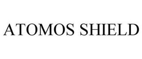 ATOMOS SHIELD