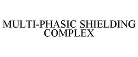 MULTI-PHASIC SHIELDING COMPLEX