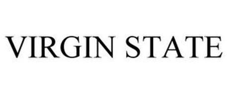 VIRGIN STATE